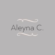 Aleyna