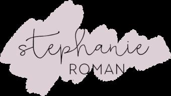 Stephanie Roman